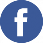 Ingegnerone.com: ingegneria strutturale - seguici su facebook