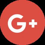 Ingegnerone.com: ingegneria strutturale - seguici su google+