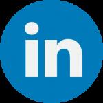 Ingegnerone.com: ingegneria strutturale - seguici su linkedin