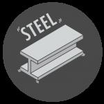 Verifica di Travi in acciaio - Istruzioni App