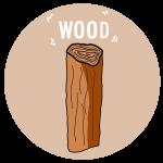 Verifica di Pilastri in legno - Istruzioni App