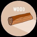 Verifica di Travi in legno - Istruzioni App