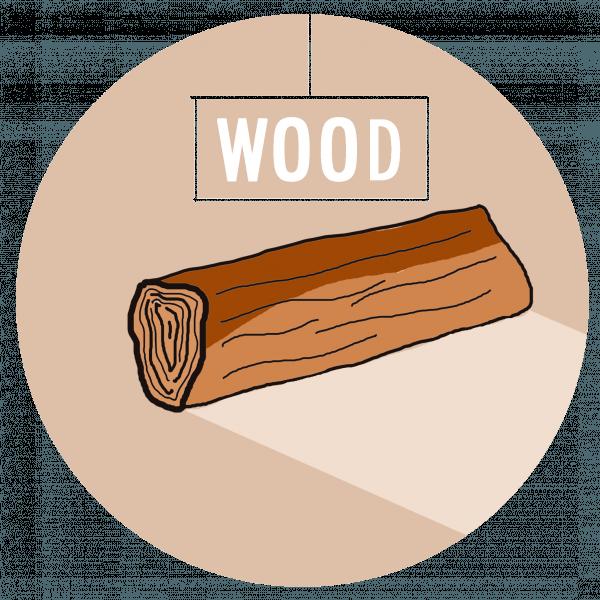 verifica flessione e taglio travi in legno- ingegnerone.com