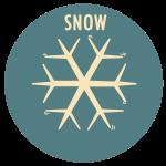 Carico Neve - Istruzioni App