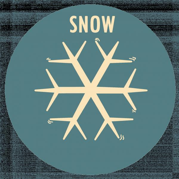 app di calcolo del carico neve - ingegnerone.com
