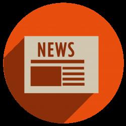 updates - aggiornamenti app di calcolo e nuovi strumenti cloud - ingegnerone.com
