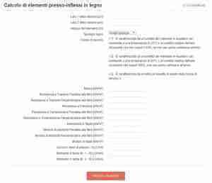 app screen pilastro legno - ingegnerone.com