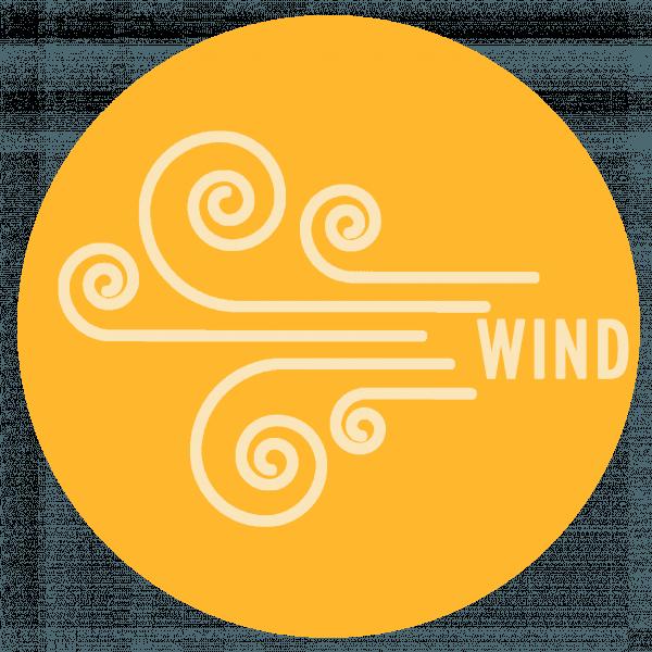 app calcolo azione vento da normativa - ingegnerone.com
