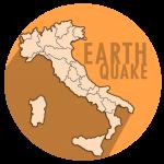 Azione sismica: Determinazione dei Parametri sismici per sito specifico – Istruzioni App