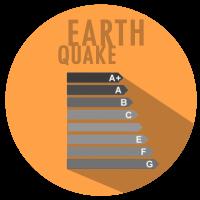 sismabonus - calcolo della classe sismica di un edificio - ingegnerone.com