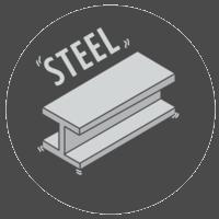 app di calcolo travi in acciaio - ingegnerone.com