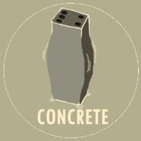 app calcolo verifica pilastri in c.a. - ingegnerone.com
