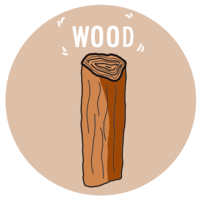 app calcolo pilastro legno - ingegnerone.com
