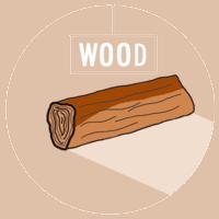 app calcolo trave legno - ingegnerone.com