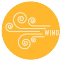 app di calcolo azione vento - ingegnerone.com