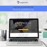 nuova piattaforma 3.0 - ingegnerone.com