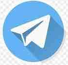 assistenza telegram- ingegnerone.com