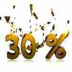 promozione -30% - ingegnerone.com