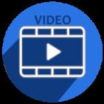 Video presentazione: La dashboard applicazioni