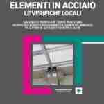 elementi_in_acciaio-le_verifiche_locali - ingegnerone.com
