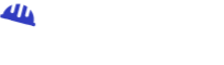Ingegnerone.com