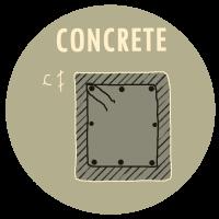 determinazione del copriferro minimo in strutture in c.a. - ingegnerone.com