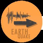 Determinazione della forza sismica indotta su elementi secondari - Istruzioni App