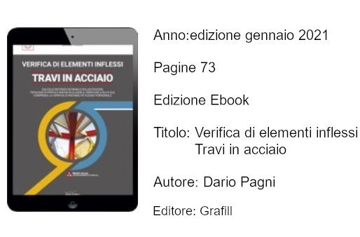 ebook3-ingegnerone.com