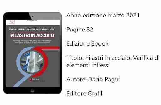 ebook copertina ingegnerone.com
