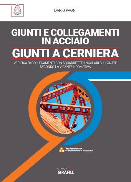 Giunti e collegamenti in acciaio - Giunti flangiati - Ingegnerone.com